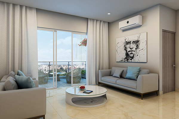 LIFE IS FINER IN A HOUSE THAT'S DESIGNER. | Marina Skies Designer Home on interior designer, home lighting, home interior design, home silhouette, home design studio, home builder, home luxury, home design gallery, home designing, home painter, home colour, graphic designer, lighting designer, home design awards, home architecture, home photography, home modern, home planner, home wedding, home contractor, home interior decor, home beauty, web designer,